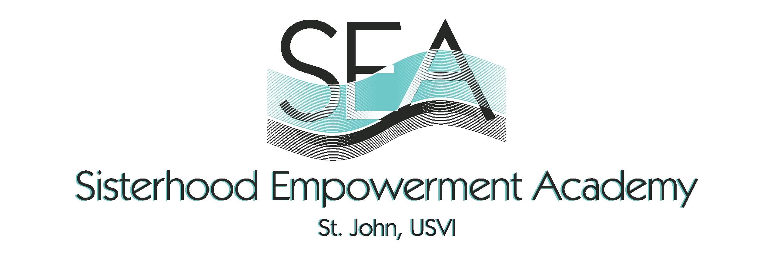 SEA_StJohn